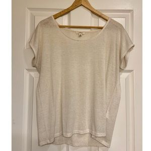 Wilfred Oversized T-shirt